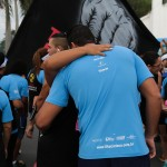 circuito-ilha-carioca-etapa-praia-da-bica-2016-37