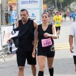 circuito-ilha-carioca-etapa-praia-da-bica-2016-375