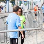 circuito-ilha-carioca-etapa-praia-da-bica-2016-376