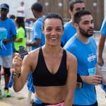 circuito-ilha-carioca-etapa-praia-da-bica-2016-378