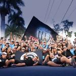 circuito-ilha-carioca-etapa-praia-da-bica-2016-38