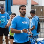 circuito-ilha-carioca-etapa-praia-da-bica-2016-380