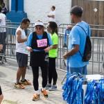 circuito-ilha-carioca-etapa-praia-da-bica-2016-383