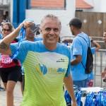 circuito-ilha-carioca-etapa-praia-da-bica-2016-387