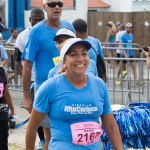 circuito-ilha-carioca-etapa-praia-da-bica-2016-396