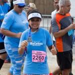 circuito-ilha-carioca-etapa-praia-da-bica-2016-399