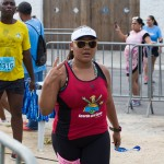 circuito-ilha-carioca-etapa-praia-da-bica-2016-411