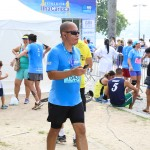 circuito-ilha-carioca-etapa-praia-da-bica-2016-412