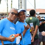 circuito-ilha-carioca-etapa-praia-da-bica-2016-417