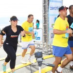 circuito-ilha-carioca-etapa-praia-da-bica-2016-426