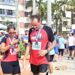 circuito-ilha-carioca-etapa-praia-da-bica-2016-427