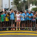 circuito-ilha-carioca-etapa-praia-da-bica-2016-43