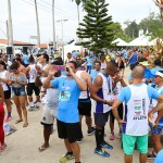 circuito-ilha-carioca-etapa-praia-da-bica-2016-430