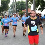 circuito-ilha-carioca-etapa-praia-da-bica-2016-434