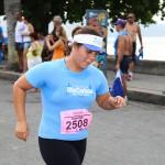 circuito-ilha-carioca-etapa-praia-da-bica-2016-435