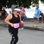 circuito-ilha-carioca-etapa-praia-da-bica-2016-436