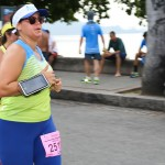 circuito-ilha-carioca-etapa-praia-da-bica-2016-437