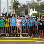 circuito-ilha-carioca-etapa-praia-da-bica-2016-44