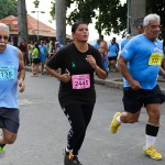 circuito-ilha-carioca-etapa-praia-da-bica-2016-441