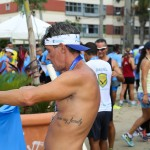 circuito-ilha-carioca-etapa-praia-da-bica-2016-443