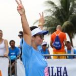 circuito-ilha-carioca-etapa-praia-da-bica-2016-448