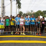 circuito-ilha-carioca-etapa-praia-da-bica-2016-45