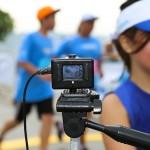 circuito-ilha-carioca-etapa-praia-da-bica-2016-451