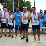 circuito-ilha-carioca-etapa-praia-da-bica-2016-455