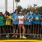 circuito-ilha-carioca-etapa-praia-da-bica-2016-46