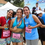 circuito-ilha-carioca-etapa-praia-da-bica-2016-460