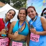 circuito-ilha-carioca-etapa-praia-da-bica-2016-461