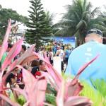 circuito-ilha-carioca-etapa-praia-da-bica-2016-468