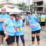 circuito-ilha-carioca-etapa-praia-da-bica-2016-469