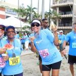 circuito-ilha-carioca-etapa-praia-da-bica-2016-470
