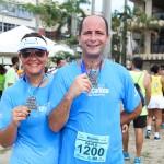 circuito-ilha-carioca-etapa-praia-da-bica-2016-471