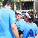 circuito-ilha-carioca-etapa-praia-da-bica-2016-472