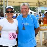 circuito-ilha-carioca-etapa-praia-da-bica-2016-473