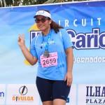 circuito-ilha-carioca-etapa-praia-da-bica-2016-474