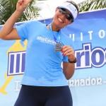 circuito-ilha-carioca-etapa-praia-da-bica-2016-479