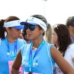 circuito-ilha-carioca-etapa-praia-da-bica-2016-480