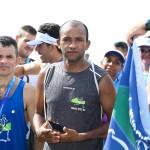 circuito-ilha-carioca-etapa-praia-da-bica-2016-481