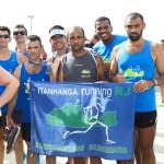 circuito-ilha-carioca-etapa-praia-da-bica-2016-482
