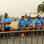 circuito-ilha-carioca-etapa-praia-da-bica-2016-5
