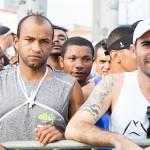 circuito-ilha-carioca-etapa-praia-da-bica-2016-50