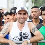 circuito-ilha-carioca-etapa-praia-da-bica-2016-51