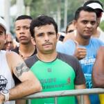 circuito-ilha-carioca-etapa-praia-da-bica-2016-52