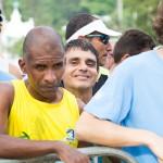 circuito-ilha-carioca-etapa-praia-da-bica-2016-53