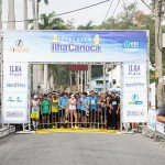 circuito-ilha-carioca-etapa-praia-da-bica-2016-60