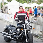circuito-ilha-carioca-etapa-praia-da-bica-2016-63
