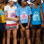 circuito-ilha-carioca-etapa-praia-da-bica-2016-65